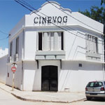 Fermeture du centre culturel Cinevog à la Goulette