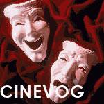 Cours de théâtre pour tous les âges à l'espace culturel CINEVOG au Kram