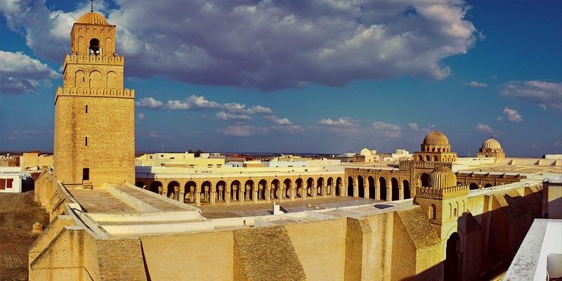 Création de 6 circuits touristiques et culturels en Tunisie