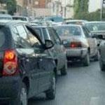 Règles de conduite en Tunisie