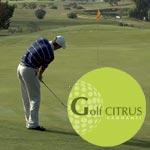 Le Golf Citrus Hammamet reçoit le Certificat d'Excellence 2014 par tripAdvisor