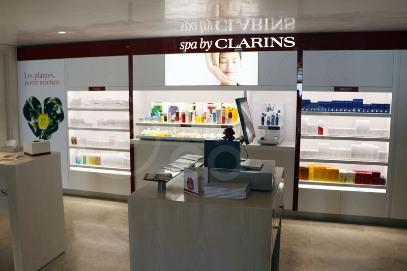 clarins-190517-02.jpg