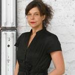 Claudia Bosse du Theatercombinat de Vienne présente 'Dominant powers: que faire, alors ?'