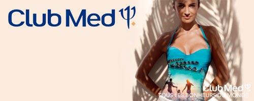 SPA : Les Club Med Djerba la douce et Hammamet chouchoutent les ados