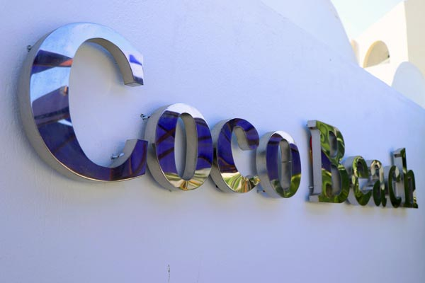 cocobeach-270716-001.jpg