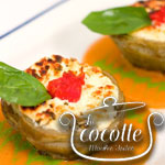 Rupture du jeûne au restaurant La Cocotte Moules Frites