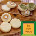 Le Coin Nature : Nouvelle adresse pour la vente des produits du terroir à La Soukra