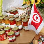 Cologne se met aux couleurs de la Tunisie