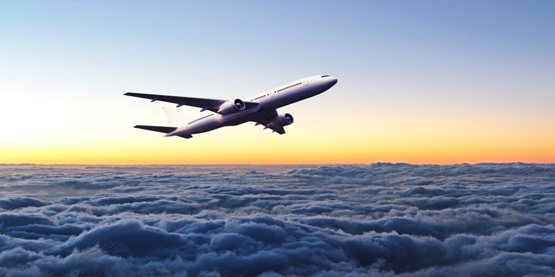 Le Top 10 des compagnies aériennes selon Tripadvisor