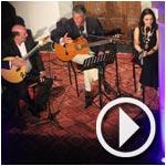 En vidéo et en photos : Concert tuniso-portugais, Fado et chansons tunisiennes à Ennejma Ezzahra, 27 juin