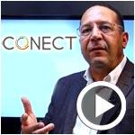 En vidéo : Tous les détails sur le Groupement Professionnel du Tourisme de la CONECT