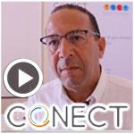 En vidéos : Tous les détails sur le Groupement Professionnel du Tourisme CONECT