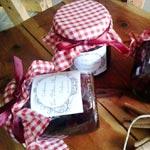 Envie d'une confiture artisanale au goût raffiné? les adresses Tunisie.co