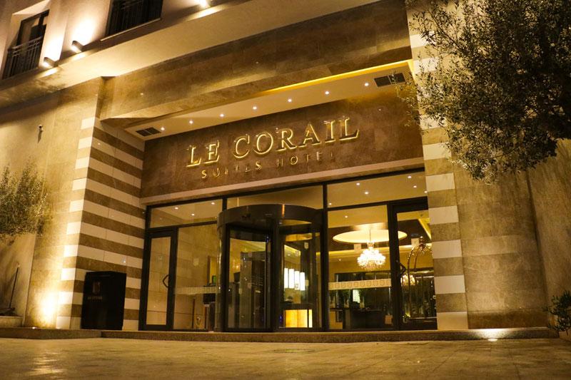 corail-260518-02.jpg