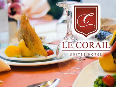 En vidéo : Une belle découverte, la rupture du jeûne au Corail Suites Hotel du Lac 2