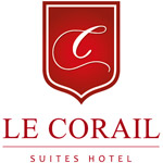 Ouverture prochaine du Corail Suites Hotel aux Berges du Lac 2