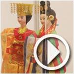 L'association culturelle tuniso-coréenne pour la promotion de l'échange culturel entre la Tunisie et la Corée du Sud