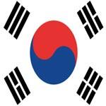 Hommage au cinéma sud-coréen du 6 au 27 avril à la Maison de la Culture Ibn Khaldoun