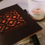 Le café Cosmitto la Marsa fête Le Printemps des Créateurs les 8 et 9 juillet 2015