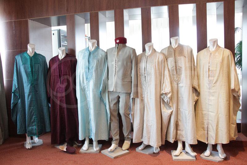 costume-artisanal-060618-02.jpg