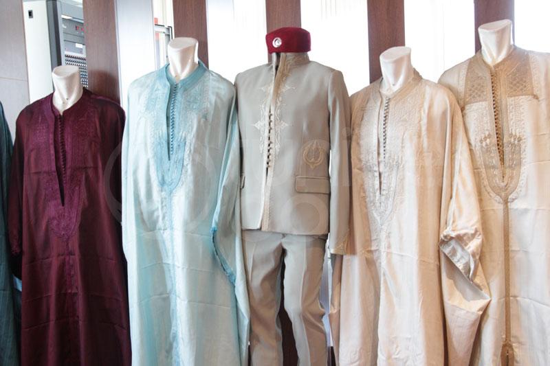 costume-artisanal-060618-04.jpg