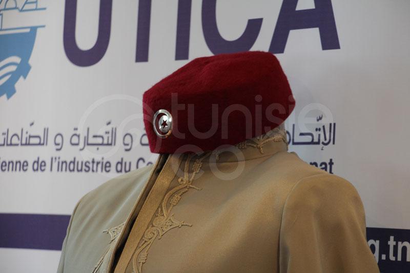 costume-artisanal-060618-08.jpg