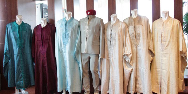 costume-artisanal-060618-1.jpg