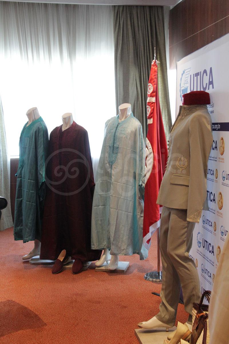costume-artisanal-060618-11.jpg