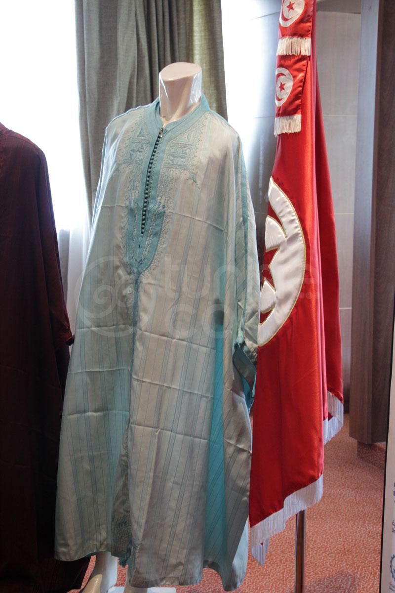 costume-artisanal-060618-12.jpg