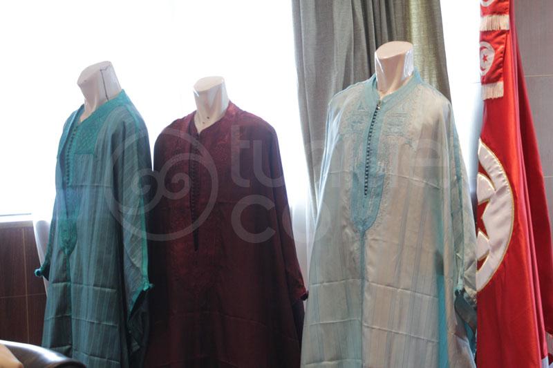 costume-artisanal-060618-13.jpg