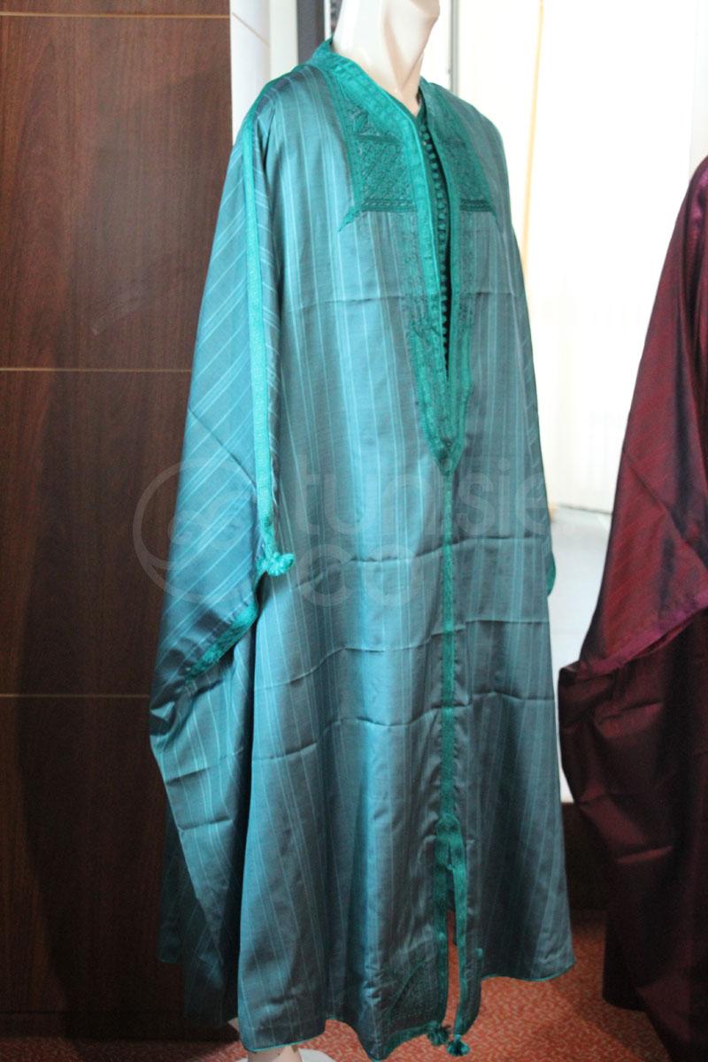 costume-artisanal-060618-14.jpg