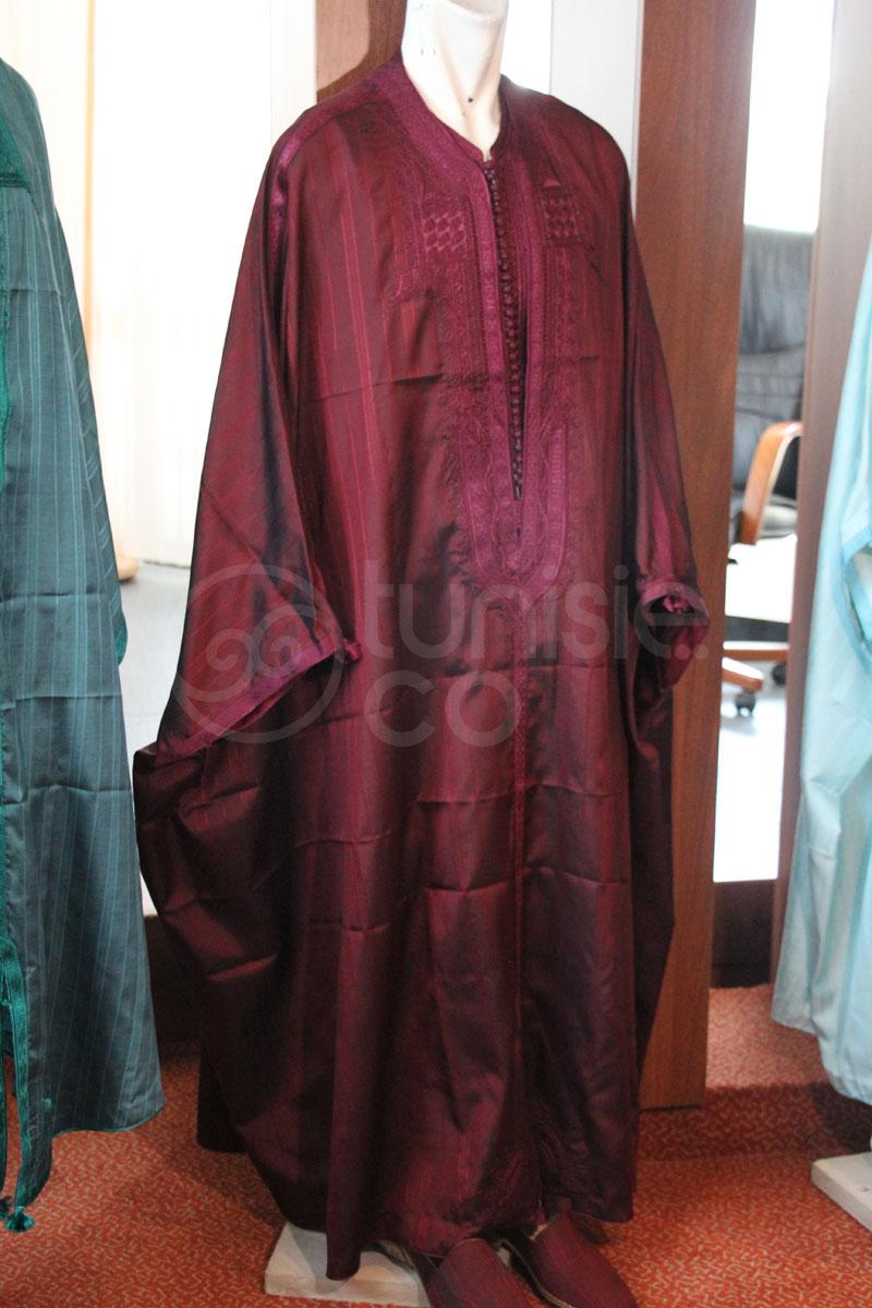 costume-artisanal-060618-15.jpg