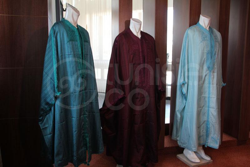 costume-artisanal-060618-16.jpg