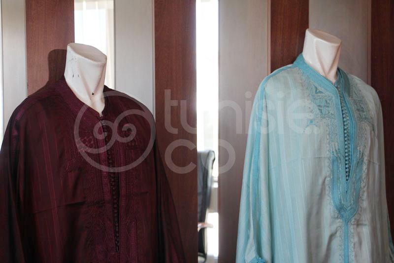 costume-artisanal-060618-17.jpg