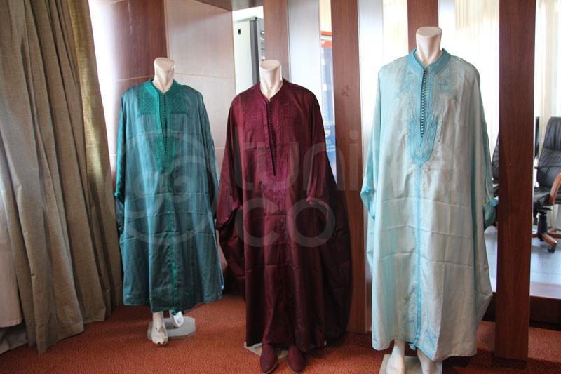 costume-artisanal-060618-18.jpg