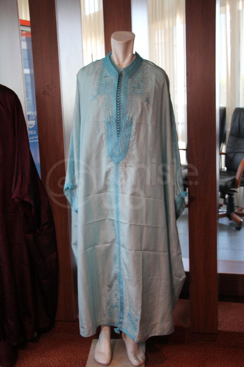 costume-artisanal-060618-19.jpg