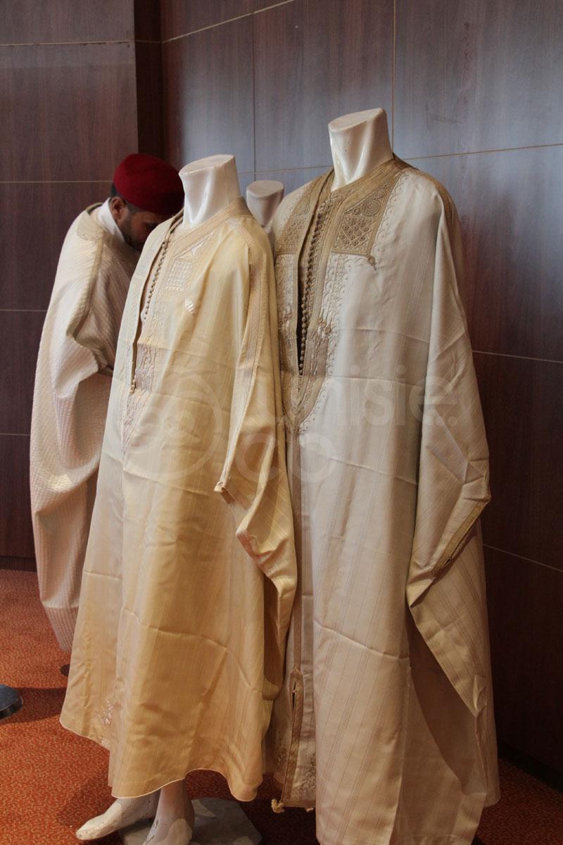 costume-artisanal-060618-21.jpg