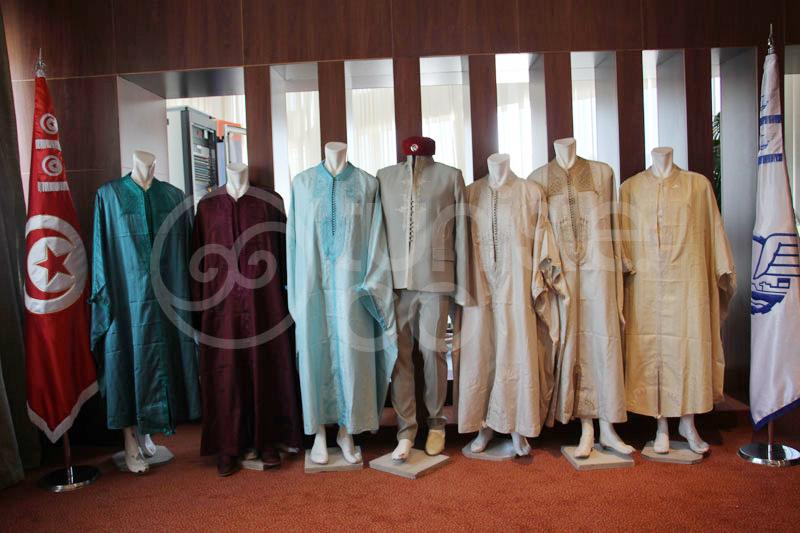 costume-artisanal-060618-31.jpg