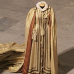 En photos : Exposition de costumes de scène de l'archive historique du Théâtre de l'Opéra de Rome