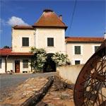 En photos : Côté Ferme, une maison d'hôtes exceptionnelle en pleine campagne de Medjez El Bab