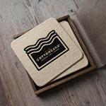 Ouverture prochaine du nouveau Coffee Art Store 'CottonCake´ aux Berges du Lac