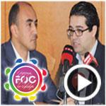 En vidéo : Programme du Festival Of Colours Tunisia, 1er mai Hammamet