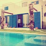 Couleur Méditerranée, une maison d'hôtes aux mille reflets de Tabarka