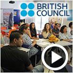 En vidéo: Vivez La Journée Européenne des Langues au British Council de Tunis