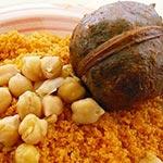 Festival maghrébin du couscous : Cinq candidates représenteront la Tunisie