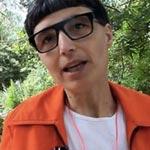 Rencontre-dédicace avec la designer Matali Crasset, le 4 mai à la librairie Culturel