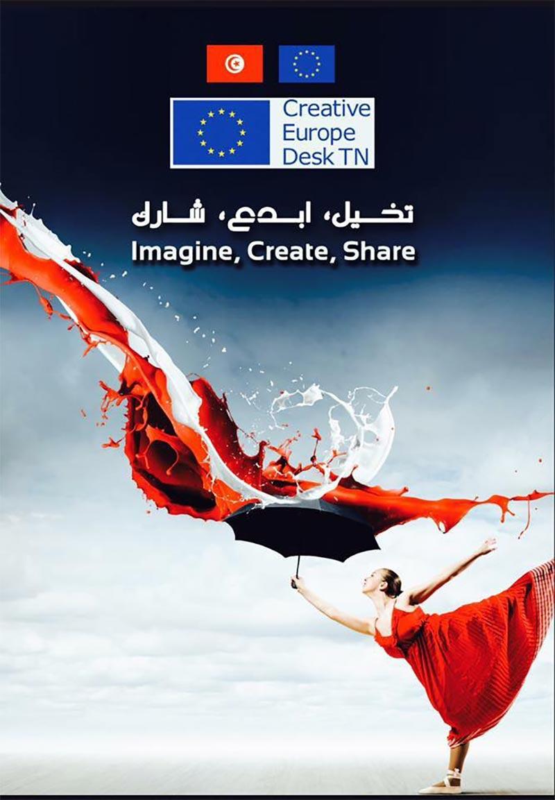 creativeeuropedesk-090218-2.jpg