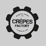 Crêpes Factory ouvre ses portes à El Menzah V