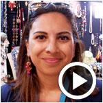 En vidéo : Mme Maha Ben Slimane parle du grand retour des croisières avec Europa
