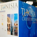 La Tunisie participe à Cruise Shipping Miami le Salon international de la Croisière